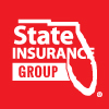 State Insurance Group
